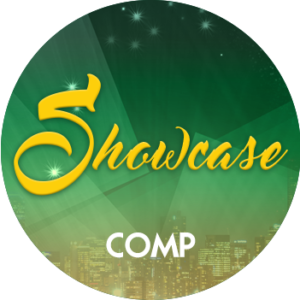 Showcase Registration