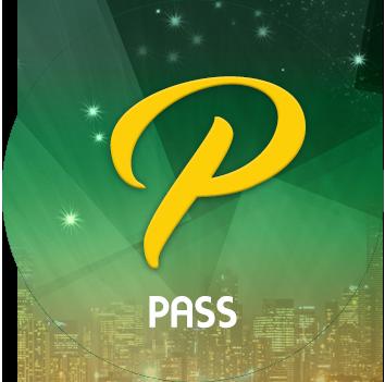 Starter Pass