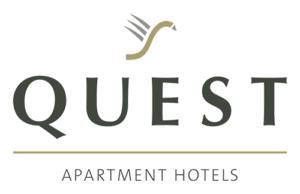 Quest Apartments