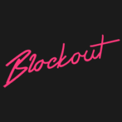 Blockout Women's Activewear