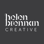 Helen Brennan Creative
