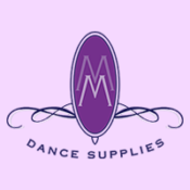 M&M Dance Supplies