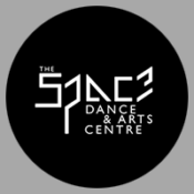 The Space Dance & Arts Centre
