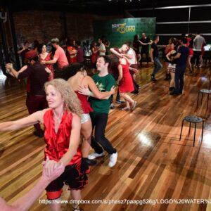 BraZouky 2018 - Friday Party (by Bob McGahan)