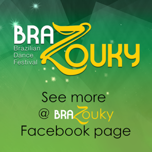 See more @BraZouky Facebook Page