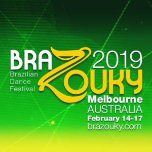 BraZouky 2019
