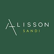 Alisson Sandi