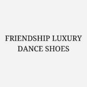 https://www.brazouky.com/wp-content/uploads/2019/01/friendship-dance-shoes-logo-grey-ligh-175x175.jpg