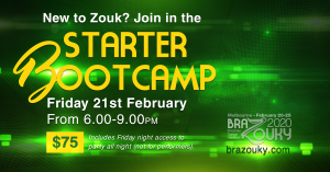 https://www.brazouky.com/wp-content/uploads/2019/11/BZY-FB-EVENT-COVER-BOOTCAMP-300x157.png