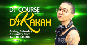 https://www.brazouky.com/wp-content/uploads/2019/11/BZY-FB-EVENT-COVER-KAKAH-COURSE-2020-300x157.png