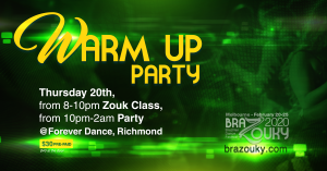 https://www.brazouky.com/wp-content/uploads/2019/11/BZY-FB-EVENT-COVER-WARMUP-PARTY-300x157.png