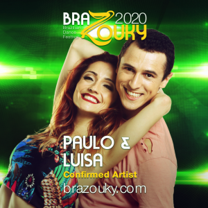 https://www.brazouky.com/wp-content/uploads/2019/11/PL-300x300.png