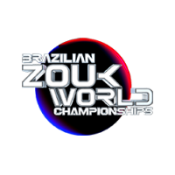 https://www.brazouky.com/wp-content/uploads/2019/12/BZWC_LOGO-square-175x175.png