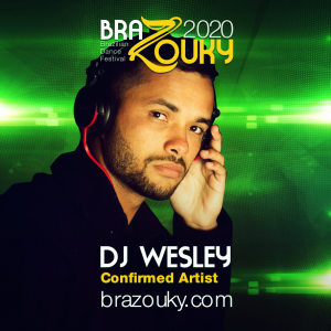 https://www.brazouky.com/wp-content/uploads/2019/12/BZY-PRF-PICS-2020-DJ-Wesley-300x300.png