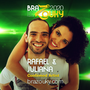 https://www.brazouky.com/wp-content/uploads/2019/12/BZY-PRF-PICS-2020-RJ-300x300.png