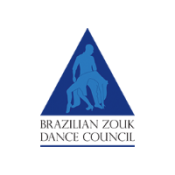 https://www.brazouky.com/wp-content/uploads/2019/12/Brazilian-Zouk-Dance-Council-logo-200x200-1-175x175.png