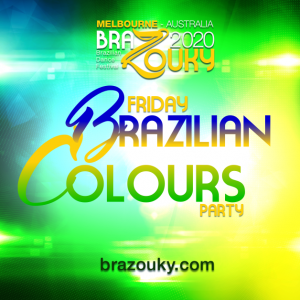 https://www.brazouky.com/wp-content/uploads/2020/02/BZY-FB-EVENT-COVER-4x4-FRI-300x300.png