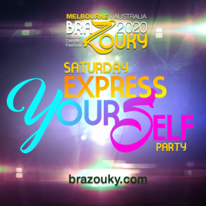 https://www.brazouky.com/wp-content/uploads/2020/02/BZY-FB-EVENT-COVER-4x4-SAT-300x300.png