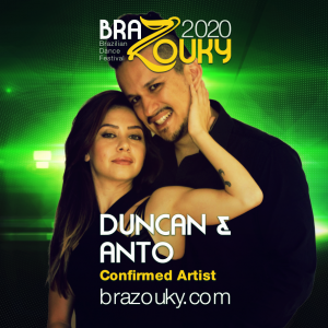 https://www.brazouky.com/wp-content/uploads/2020/02/BZY-PRF-PICS-2020-DA-300x300.png