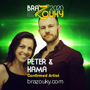 https://www.brazouky.com/wp-content/uploads/2020/02/BZY-PRF-PICS-PK-300x300.png