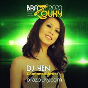 https://www.brazouky.com/wp-content/uploads/2020/02/BZY-PROFILE-PICS-2020-DJ-YEN-300x300.png