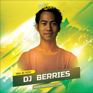 https://www.brazouky.com/wp-content/uploads/2021/04/DJ-BERRIES-300x300.png