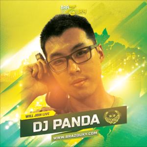 https://www.brazouky.com/wp-content/uploads/2021/04/DJ-PANDA-300x300.png