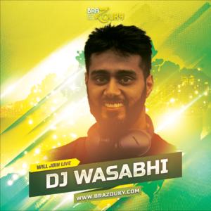 https://www.brazouky.com/wp-content/uploads/2021/04/DJ-Wasabhi-300x300.png
