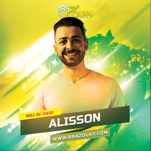 https://www.brazouky.com/wp-content/uploads/2021/04/T-ALISSON-300x300.png