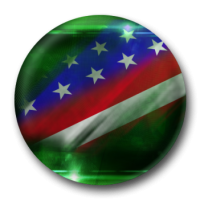 BZY-USA BUTTON (1)